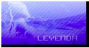 LeónLeyenda