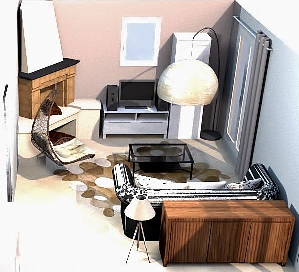 conseils peinture. Black Bedroom Furniture Sets. Home Design Ideas