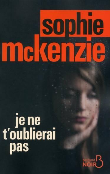 mckenz10.jpg