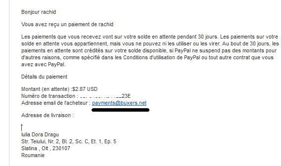 إثبات شخصي بقيمة بتاريخ 02/05/2014 2014-021.png