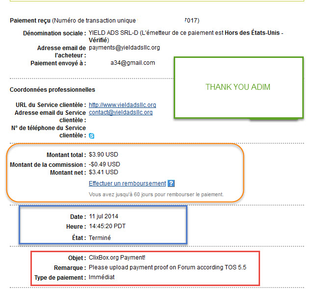 إثبات شخصي بقيمة 3.73$ بتاريخ 2014-037.jpg