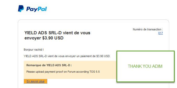 إثبات شخصي بقيمة 3.73$ بتاريخ 2014-038.jpg