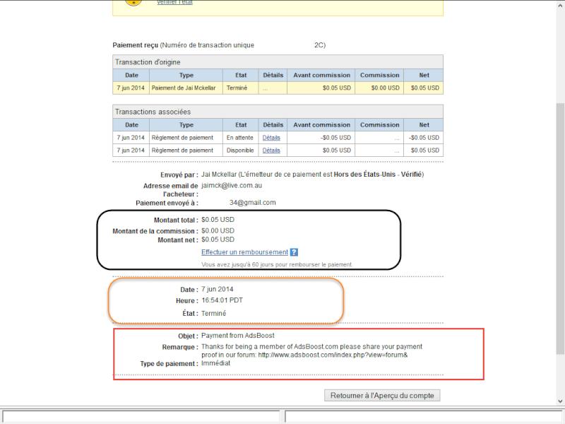 أثبات الدفع شخصي adsboost  ادنى 2014-045.png