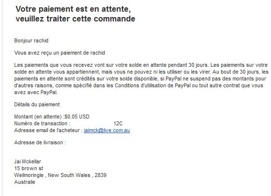 أثبات الدفع شخصي adsboost  ادنى 2014-046.png