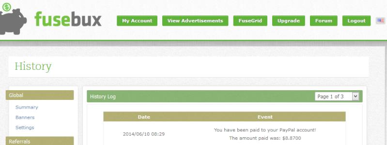 إثبات شخصي بقيمة 8.87$ بتاريخ 2014-070.png