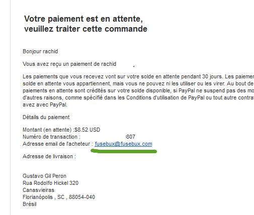 إثبات شخصي بقيمة 8.87$ بتاريخ 2014-071.png
