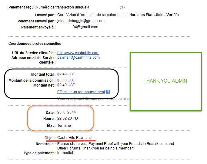 أثبات الدفع شخصي الشركة cashnhits 2014-072.jpg