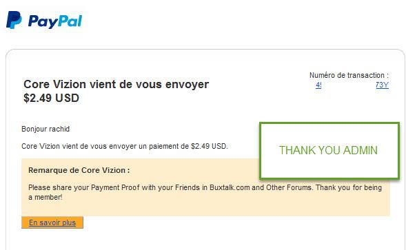 أثبات الدفع شخصي الشركة cashnhits 2014-073.jpg