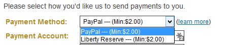 أربح الان بدون عناء شركة 2014-118.png
