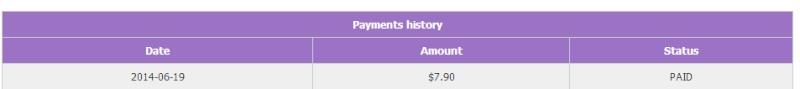أثبات الدفع شخصي الشركة التي 2014-134.png