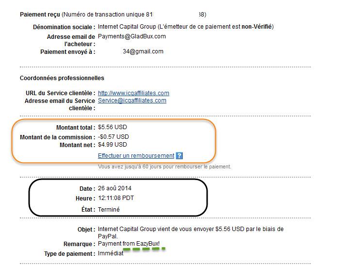 إثبات شخصي بقيمة 5.56$ بتاريخ 2014-136.jpg