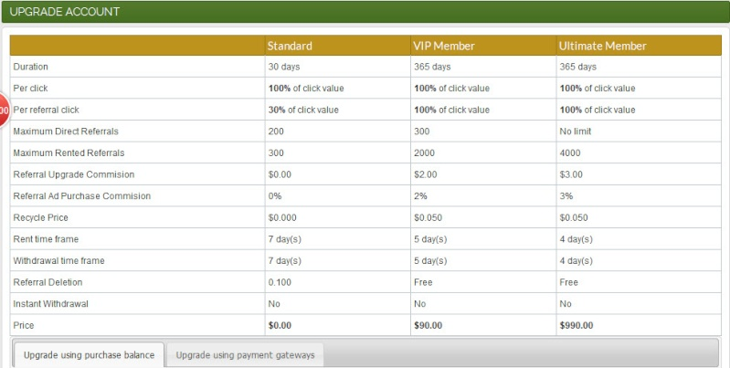 إثبات شخصي بقيمة 3.59 بتاريخ 2014-138.jpg