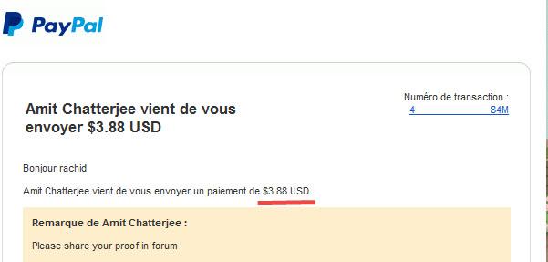 إثبات شخصي بقيمة 5.56$ بتاريخ 2014-144.jpg