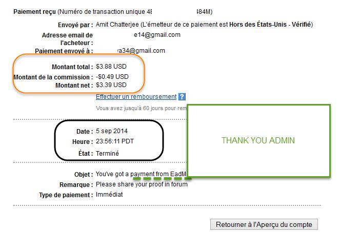 إثبات شخصي بقيمة 5.56$ بتاريخ 2014-145.jpg