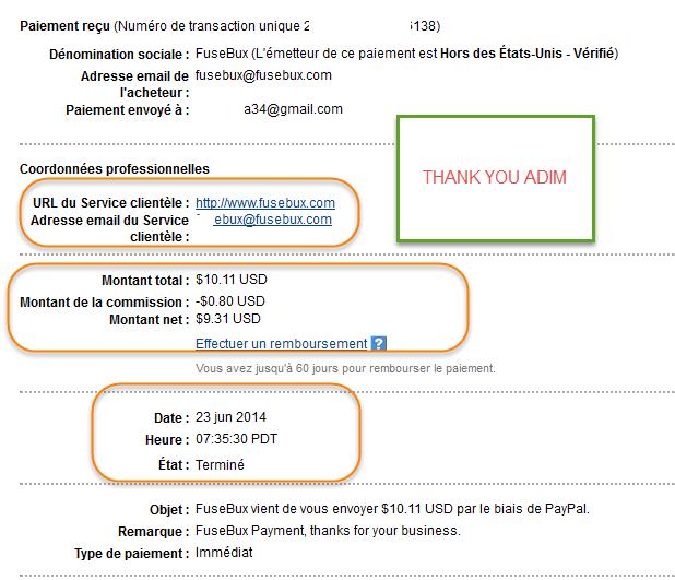 إثبات شخصي بقيمة بتاريخ 23/06/2014 2014-147.png