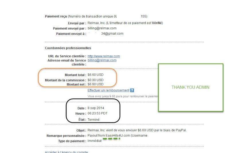 أثبات الدفع شخصي الشركة التي 2014-148.jpg