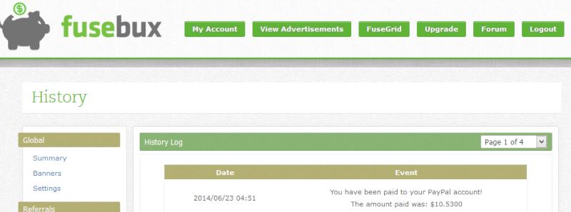 إثبات شخصي بقيمة بتاريخ 23/06/2014 2014-149.png