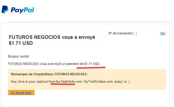 إثبات شخصي paidverts 1.71$ بتاريخ 2014-150.jpg