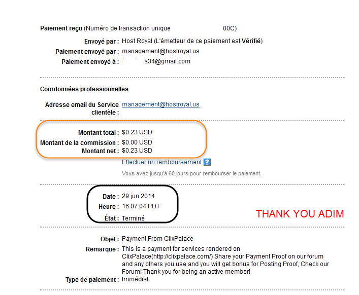 (جديد) إثبات شخصي بتاريخ 29/06/2014من 2014-172.png
