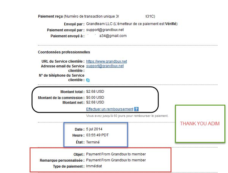 إثبات شخصي وفوري بقيمة 2.70$ 2014-182.png