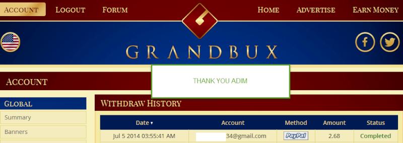 إثبات شخصي وفوري بقيمة 2.70$ 2014-184.png