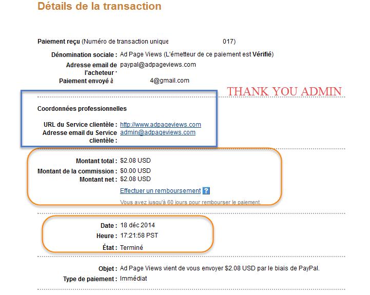 شركة صادقة ◄AdPageViews► اثبات 2.08$ 2014-211.png