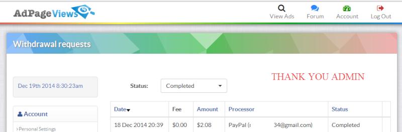 شركة صادقة ◄AdPageViews► اثبات 2.08$ 2014-213.png