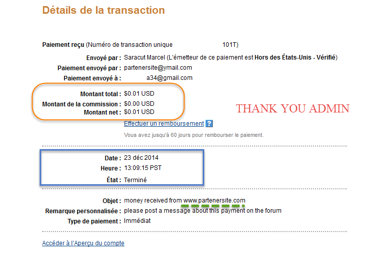 افضل شركة partenersite تدعم بنوك 2014-221.png