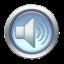 صوتيات ومرئيات اسلامية