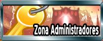 Zona Ends Team Maximo!