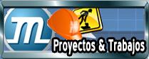 Proyectos & Trabajos