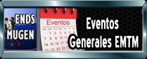 Eventos Generales EMTM
