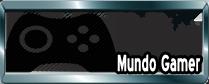 https://i39.servimg.com/u/f39/18/05/87/24/gamer10.png