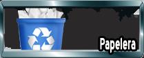 Papelera & Recycle Bin