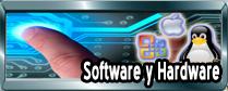 https://i39.servimg.com/u/f39/18/05/87/24/softwa10.png