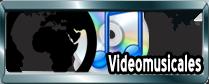 https://i39.servimg.com/u/f39/18/05/87/24/videom10.png