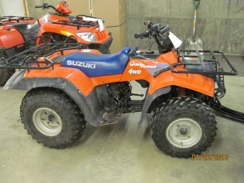 When do yamaha grizzly 2014 come out for Yamaha viking 6 seater top speed