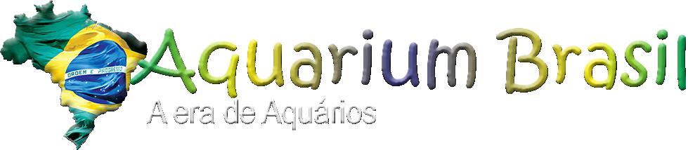 Aquarium Brasil