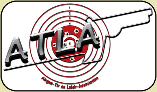 ATLA - Airguns Tir de Loisir Association