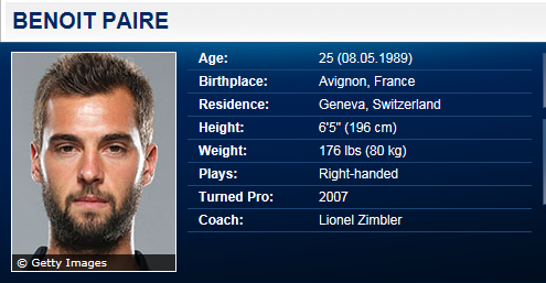 paire10.png