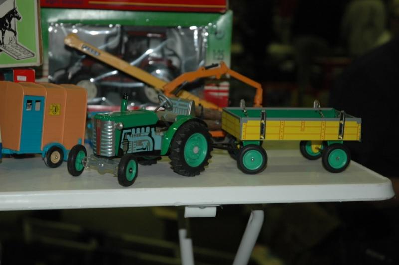 28 chartres salon europ en de la miniature agricole 1 juin for Salon de la machine agricole