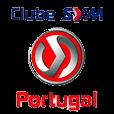 "<a href=""https://www.facebook.com/ClubeSymPortugal/"" target=""_blank"">Clube SYM Portugal</a>"