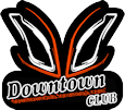 "<a href=""http://downtownclub.forumaqui.com/"" target=""_blank"">Downtown Club</a>"