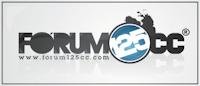 "<a href=""http://www.forum125cc.com/Forum125cc.htm"" target=""_blank"">Fórum 125cc</a>"