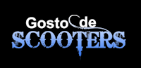 "<a href=""http://gostodescooters.blogspot.pt/"" target=""_blank"">Gosto de Scooters</a>"