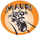 Mauri Motos (Venda)