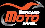 Mercado Moto Brasil (Assistência Técnica)