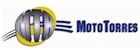 Mototorres