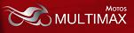 Multimax Motos (Assitência Técnica)