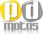 PD Motos
